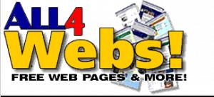 all4webs