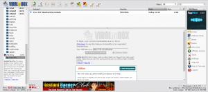 viral inbox inbox