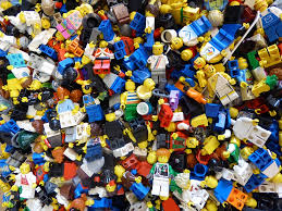 lego-structures
