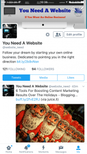 you-need-a-website-twitter
