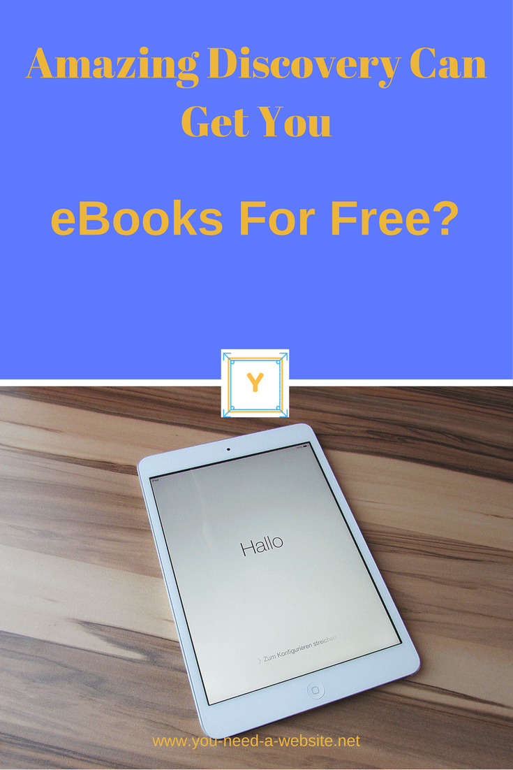 ebook Combining
